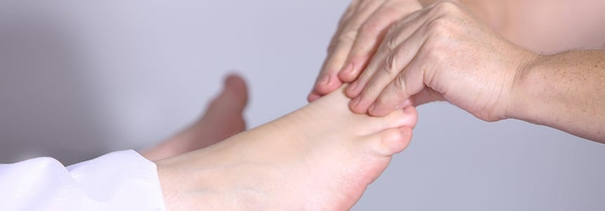 Manual Therapy Orla Madden