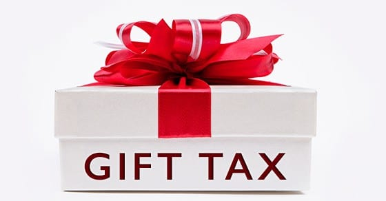 Transferring Assets During Life – Funding for Potential Gift Tax Liability