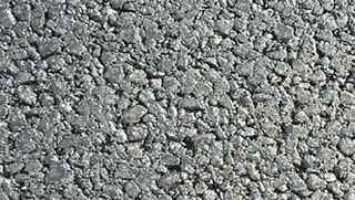 Stone Mastic Asphalt SMA road and driveway heavy traffic popular for carpark