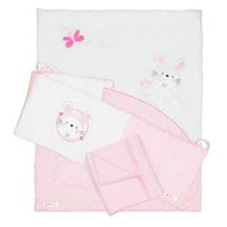 Baby blankets - Connie Leonard furniture and flooring