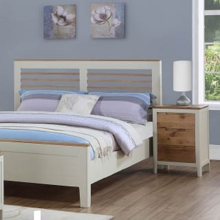 furniture sets for bedrooms - Connie Leonard furniture and flooring