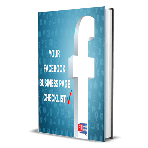 resources for social media checklists facebook fit social eimer duffy