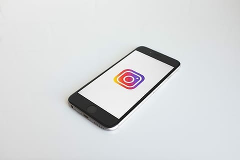 Why Use Instagram Highlights?
