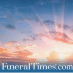 Image of The Funeral Times