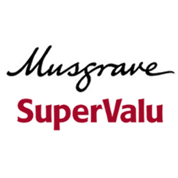 supervalu musgrave group