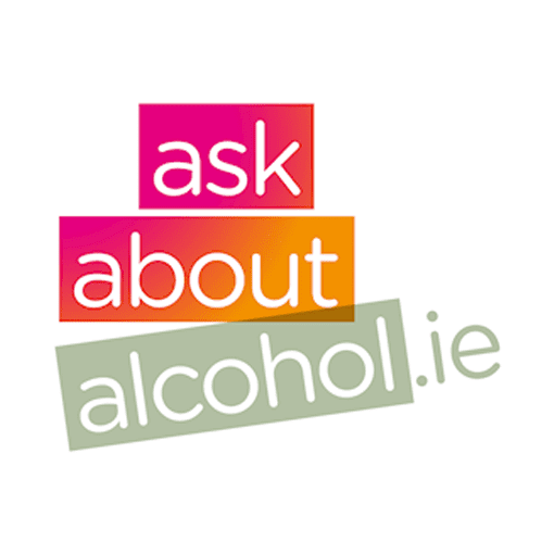 Ask About Alcohol