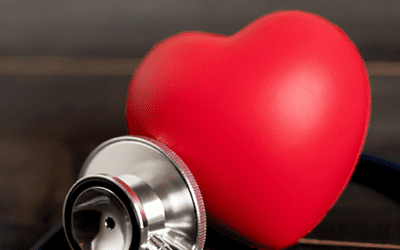 All About Cholesterol What is it?