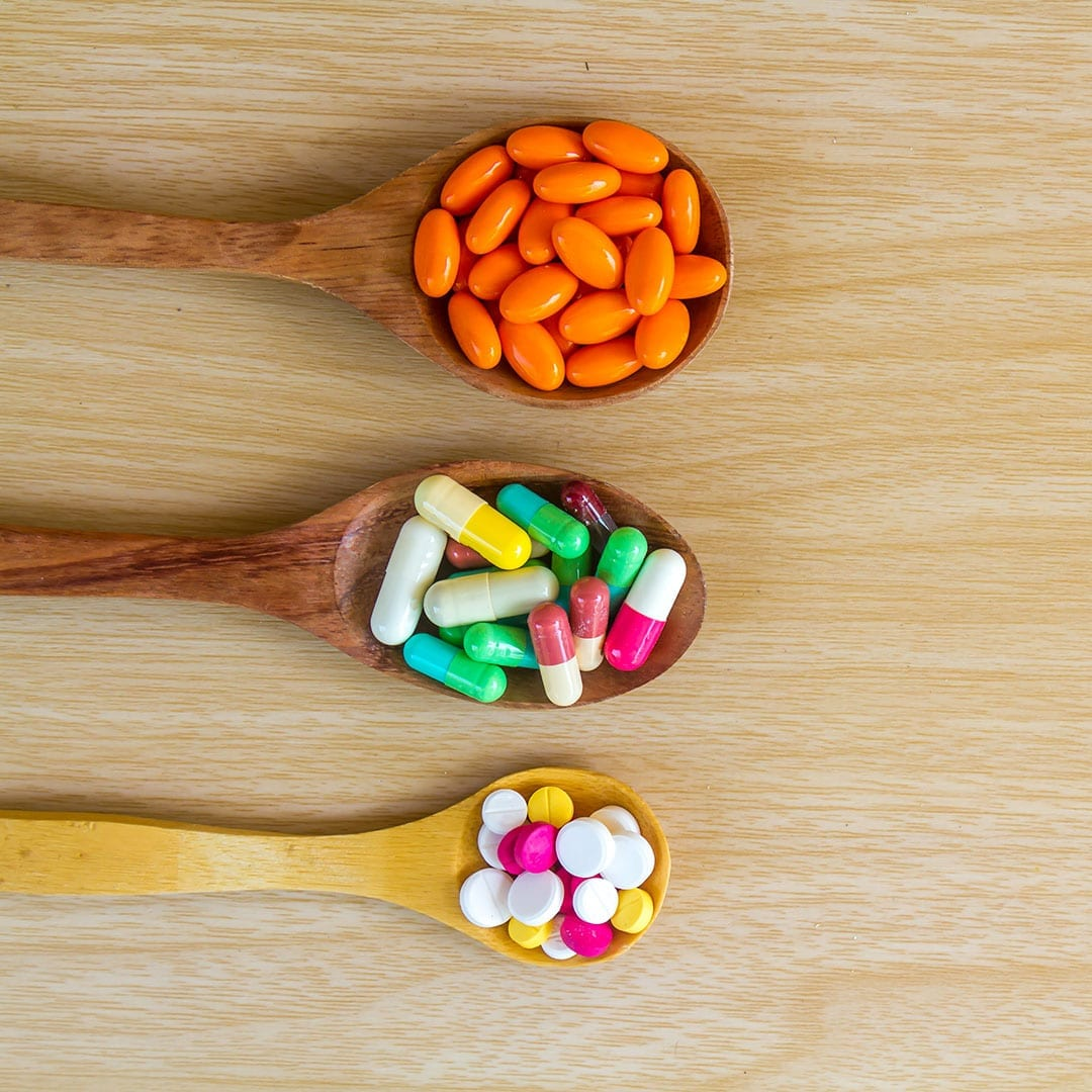 Pills-Tablets-Medicine-Spilled-Spoons-Pharmacy---O_-Shaugnessy_s-Trim