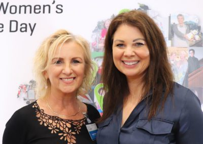 NWED women Now Media Event Management