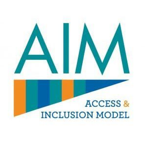 AIM Access Inclusion Model Childcare Ireland Meath and Westmeath Mellowes