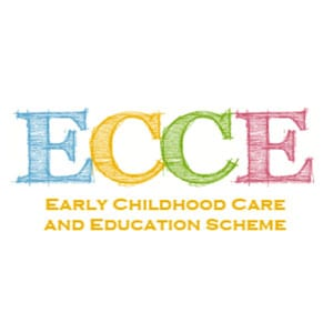 Early Childhood Care and Education Scheme (ECCE)