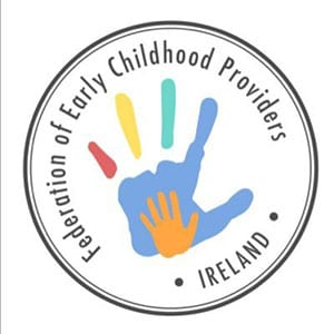 Federation of Early Childhood Providers FECP
